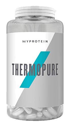 MyProtein Thermopure, Non aromatizzato, Vasca, 90
