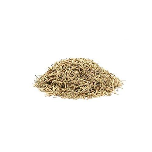 Rosmarino foglie - 1000g