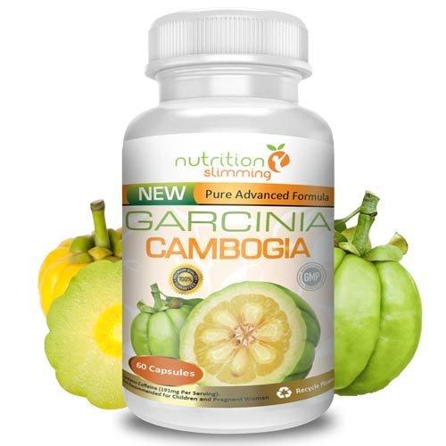 Garcinia Cambogia EXTRA FORTE: prodotto per dimagrire in capsule, efficace come BRUCIA GRASSI e che agisce VELOCEMENTE sul METABOLISMO e sulla fame nervosa. Ingredienti NATURALI, selezionati di ALTA QUALITÀ.