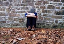 depressione a 16 anni