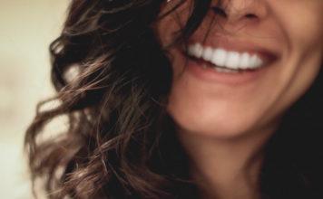 salute dei denti