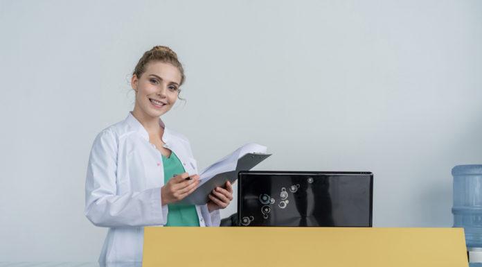 curriculum studio medico