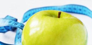 dieta su misura personalizzata