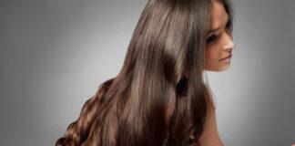 capelli grassi