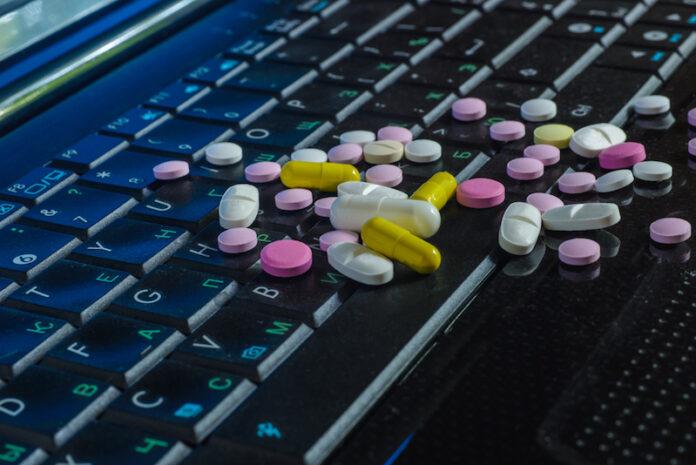 comprare farmaci online